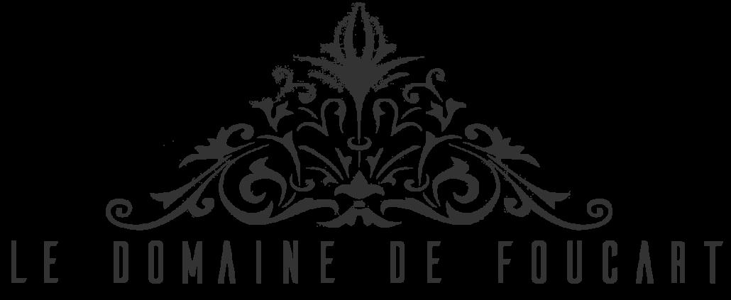 Le Domaine De Foucart